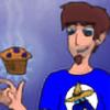 RazorD9's avatar