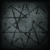 Razordawn's avatar