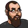 Razoreas's avatar