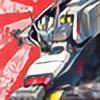 Razorfang242's avatar