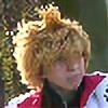 RazorFire12's avatar
