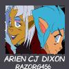razorg456's avatar