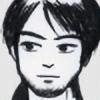 razorificus's avatar