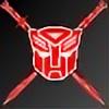 RazorJoint's avatar