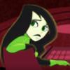 Razorlight17's avatar