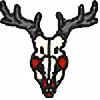 RazorLightRed's avatar