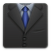 razorlr's avatar