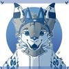 razornesss's avatar