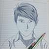 razornezArt's avatar