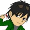 RazorNion's avatar
