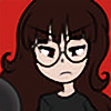 RazorOctober's avatar