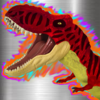 RazorRex's avatar