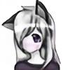 RazorsArt's avatar