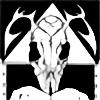 razorscutstencils's avatar