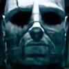 razorsedge820's avatar