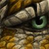 razorsfire's avatar