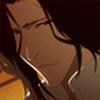 razorsforce's avatar