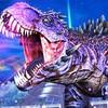 RazorsharkZeromax500's avatar