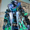 Razorshroud's avatar