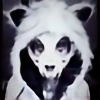 RazorSlitRose's avatar