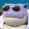 RazorStarz934's avatar