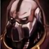razorsteel's avatar