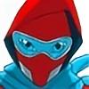 RazorSwordNinja's avatar