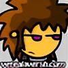 razort300's avatar