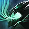 razorthecurse's avatar