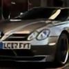 Razortiger-SLR's avatar