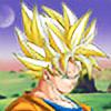 RazorusDBZ's avatar