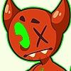 RAZORwantsPIZZA's avatar