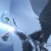 Razorwhip75's avatar