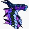 RazorwhipQueen's avatar