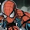 Razorwind8's avatar