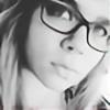 RazorxBladexPhotos's avatar