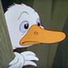 razouck's avatar