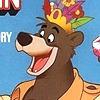 Razpootin's avatar