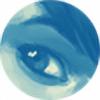 Razputin93's avatar