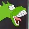 RazPutinRidesPonies's avatar