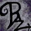 Razrae's avatar