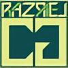 Razrielcg's avatar