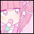razrRjunko's avatar