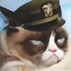 razrxgt's avatar