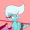 Razska's avatar