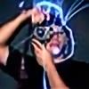 razster's avatar