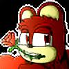 Razthehedgehog's avatar