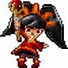 RazTwilight's avatar