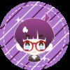 RazuKat's avatar