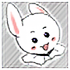 Razulude's avatar